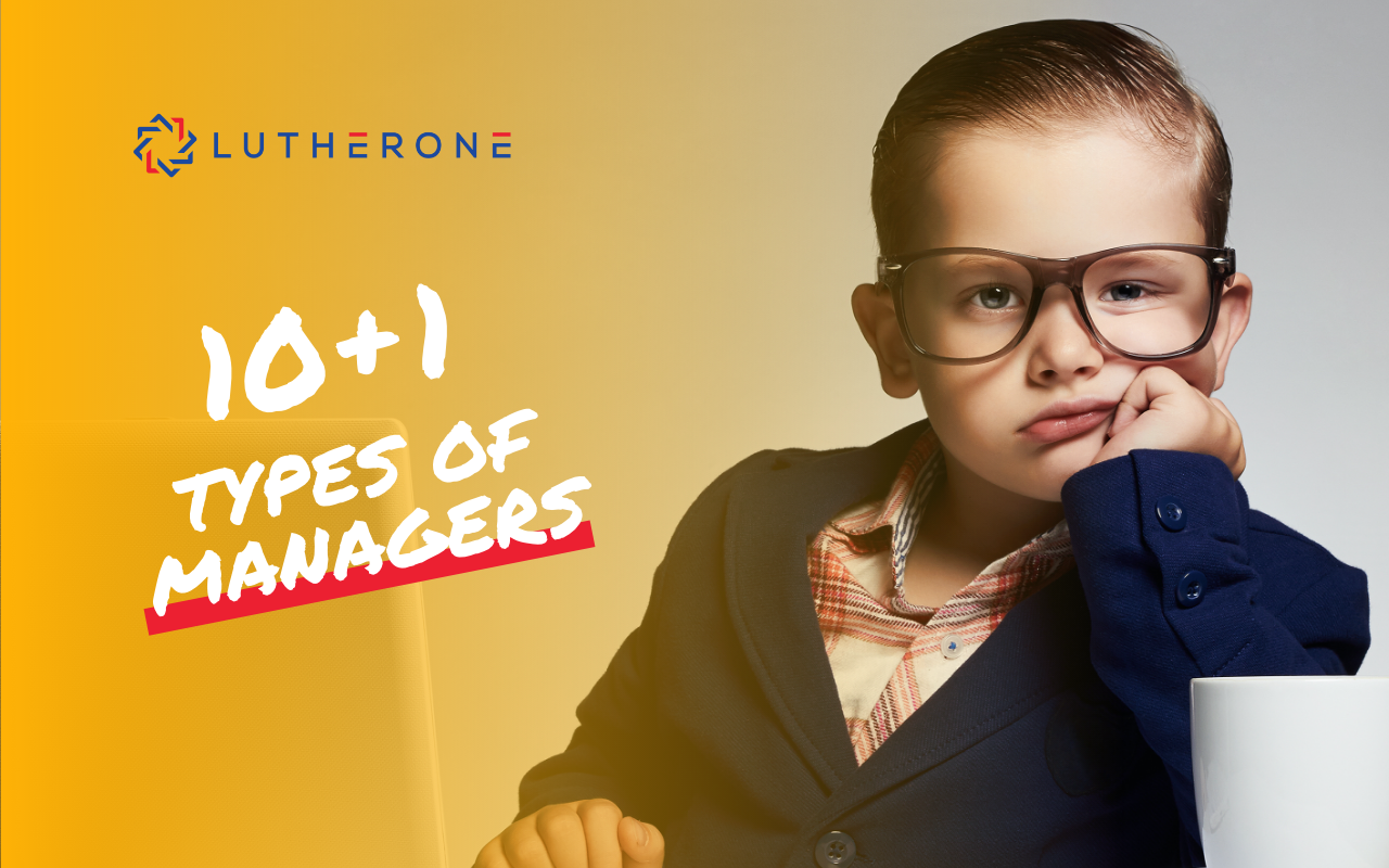 10_TYPES_OF_MANAGERS_HEADER