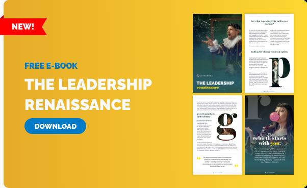Leadership_renaissance