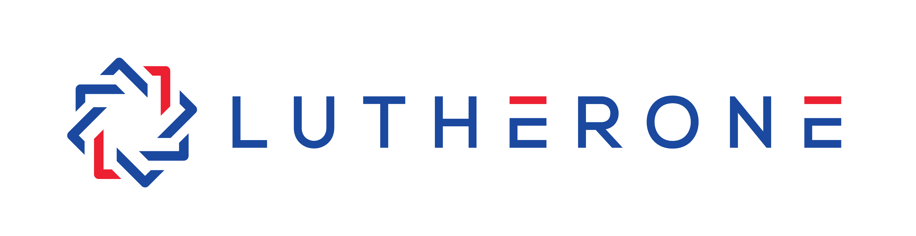 LutherOne Logo (Blue+Red)-01-1