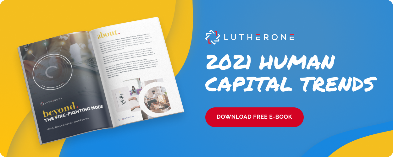 2021 HUMAN CAPITAL TRENDS FREE EBOOK